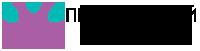 Педагогічний фаховий коледж - Хортицької національної академії