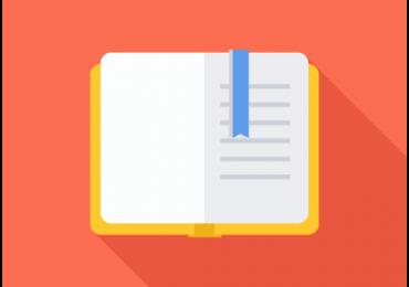 Розпорядження про зміни до графіку проведення педагогічної практики