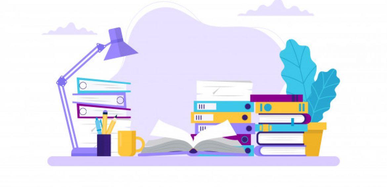 Про стан та перспективи дистанційного навчання у педагогічному коледжі Хортицької національної академії