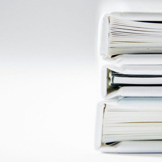 Графік захисту курсових робіт студентів спеціальності 013 Початкова освіта