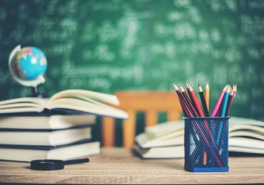 Про організацію   педагогічної  практики  студентів  3-Г сп. 012 Дошкільна освіта,  3-Є 013 Початкова освіта на  період карантину