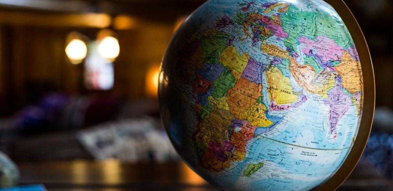 Колективом Хортицької національної академії проведено І Міжнародну науково-практичну конференцію студентів і молодих вчених «Освітні і культурно-мистецькі практики в контексті інтеграції України у міжнародний науково-інноваційний простір»
