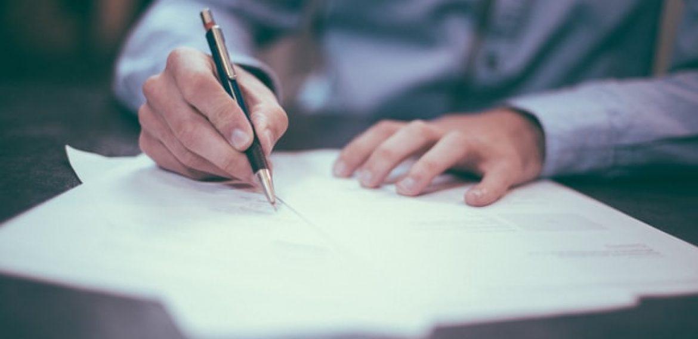 Робота над методичною проблемою викладачів комісії філологічних дисциплін