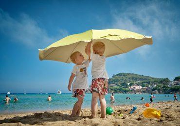 Літня педагогічна практика триває…