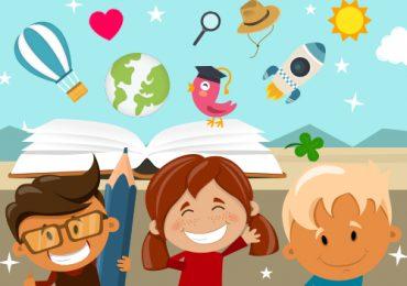 Враження груп 3-А та 3-ОМ від проходження літньої педагогічної практики