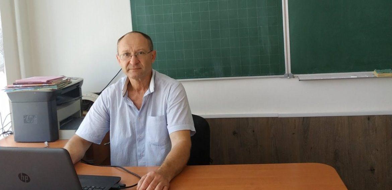 Викладачі ЦК шкільної педагогіки і психології підводять підсумки за 2019-2020 н. р.