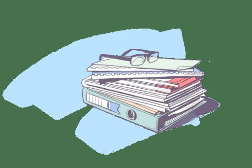 Звіт викладачів комісії філологічних дисциплін