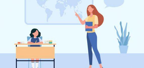 майстер-клас викладачі шкільної педагогіки і психології